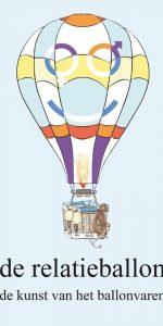 """""""Passagier ben je al… Leer hoe je ballonvaarder wordt van jullie eigen ballon"""""""